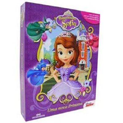 livro_miniaturas_princesa_sofia_1