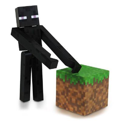 boneco_minecraft_enderman_1