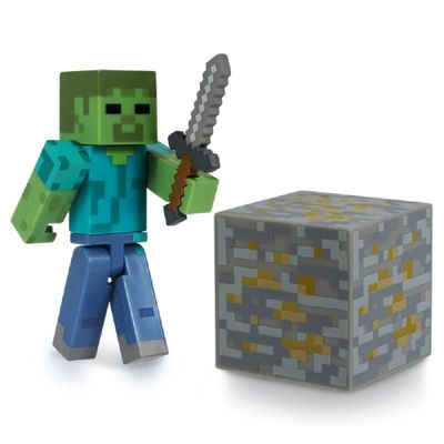 boneco_minecraft_zombie_1