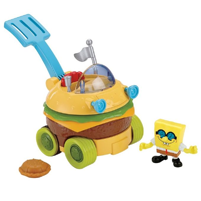 imaginext_bob_esponja_carro_hamburger_1
