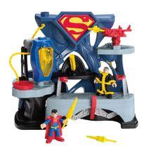56b466c843f13 0 OFF imaginext fortaleza superman 1 · Imaginext - Fortaleza do Superman.  Esgotado · 0 OFF superman luzes sons 1. Batman Vs Superman - Boneco  Superman Luzes ...