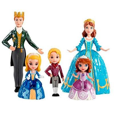 princesa_sofia_familia_real_1
