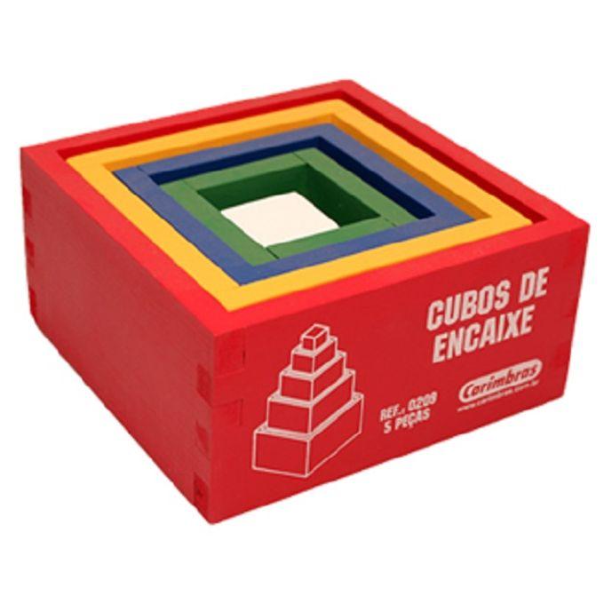 cubos_de_encaixe_1
