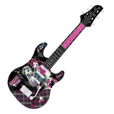 guitarra_monster_high_1