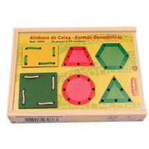 alinhavo_formas_geometricas