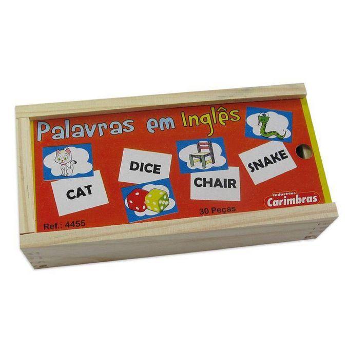 palavras_em_ingles_carimbras_1
