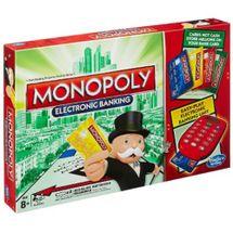 jogo_monopoly_cartao_eletronico_1