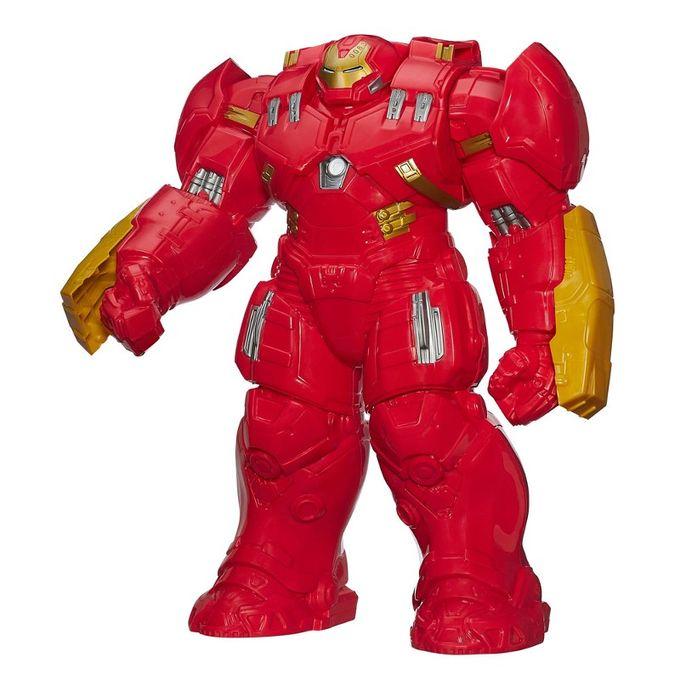 armadura_hulk_buster_1