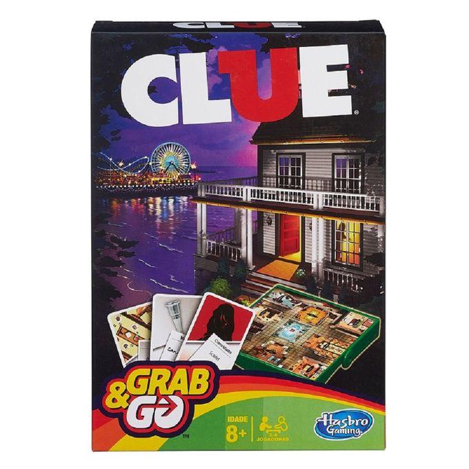 jogo_grab_go_clue_1