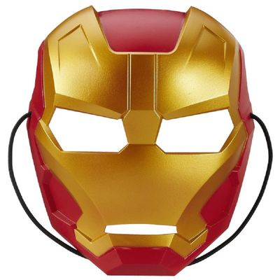 mascara_infantil_homem_de_ferro_1