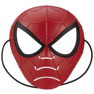 mascara_infantil_homem_aranha_1