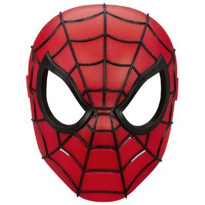 mascara_homem_aranha_web_warrior_1