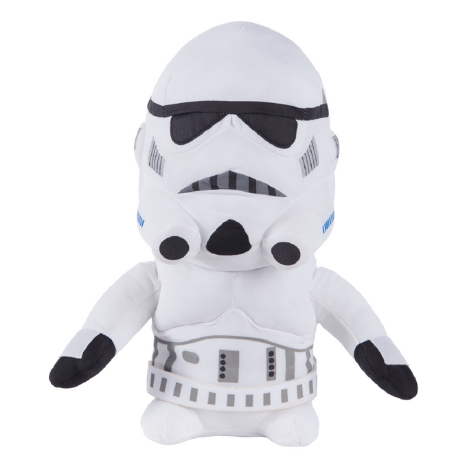pelucia_star_wars_stormtrooper