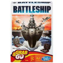 jogo_grab_go_battleship_1
