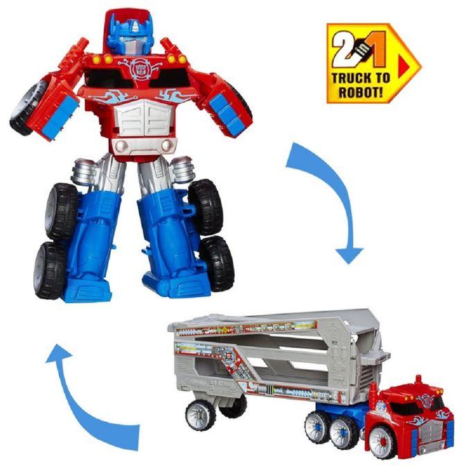 transformers_trailer_optimus_prime_1