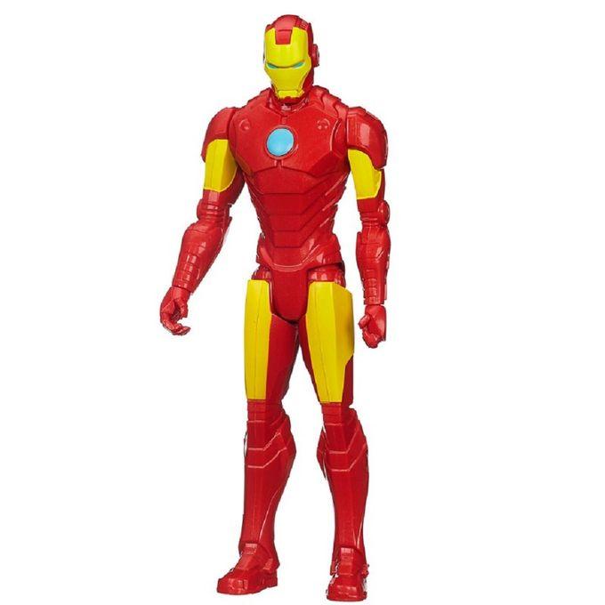 boneco_vingadores_titan_iron_man_1