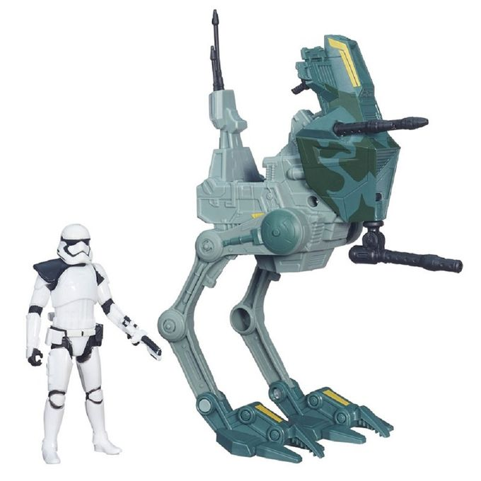 veiculo_com_figura_star_wars_assault_1
