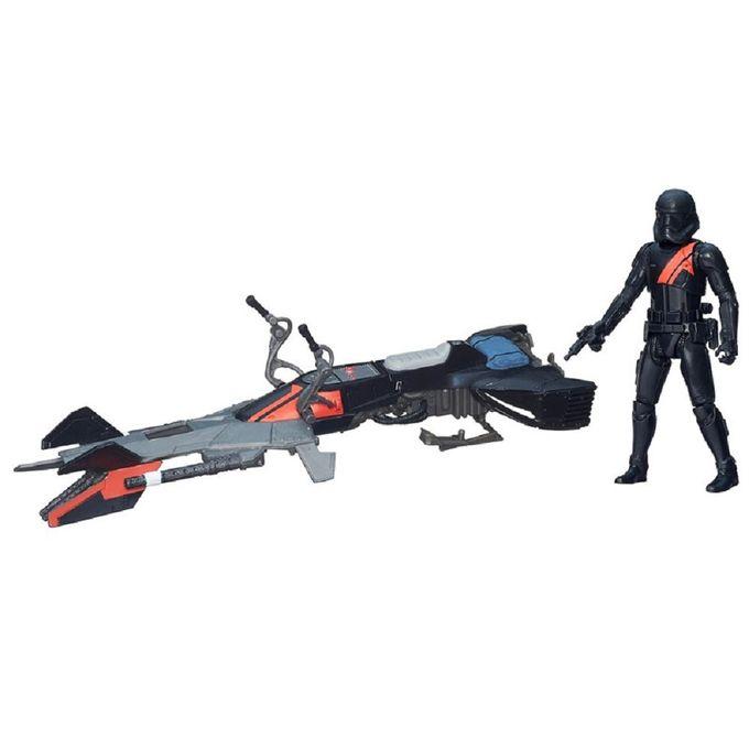 veiculo_com_figura_star_wars_speeder_1