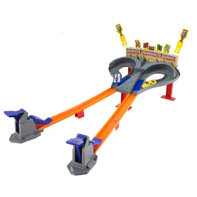 hot_wheels_pista_velocidade_explosiva_1