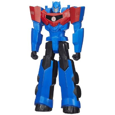 boneco_transformers_robots_disguise_optimus_1