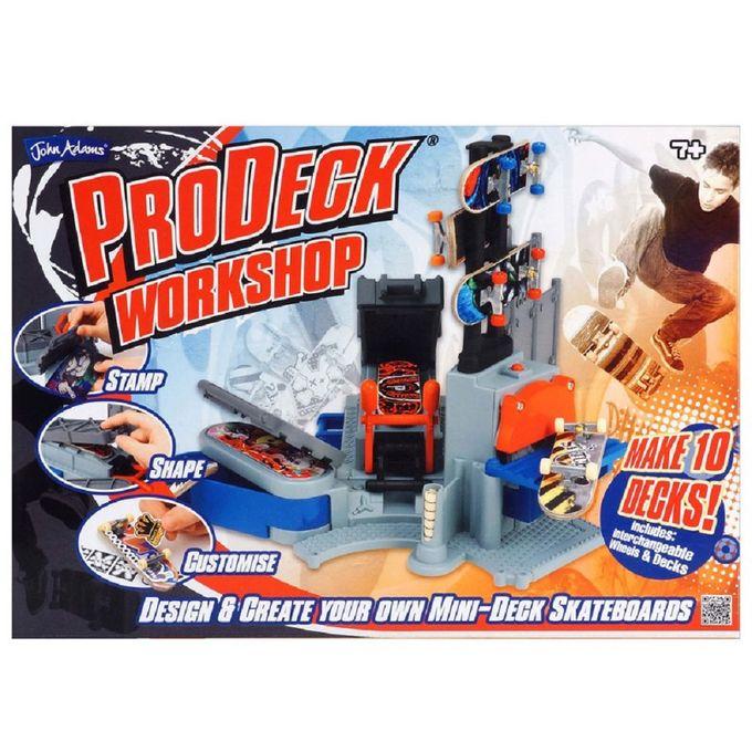 prodeck_-workshop_1
