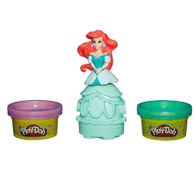 play_doh_princesas_ariel_1