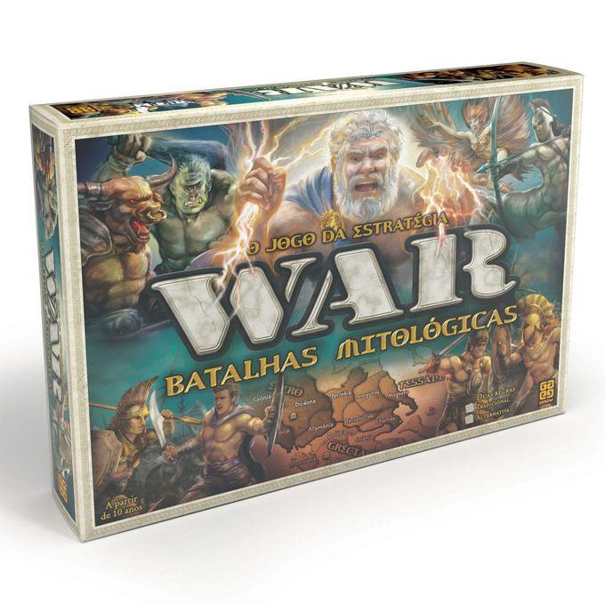 jogo_war_batalhas_mitologicas_1