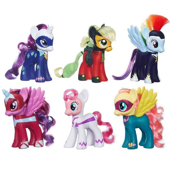 my_little_pony_com_6_1