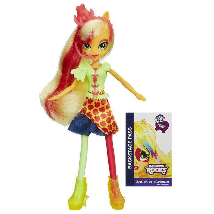 boneca_equestria_applejack_1