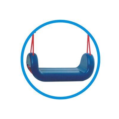 Assento_balanco