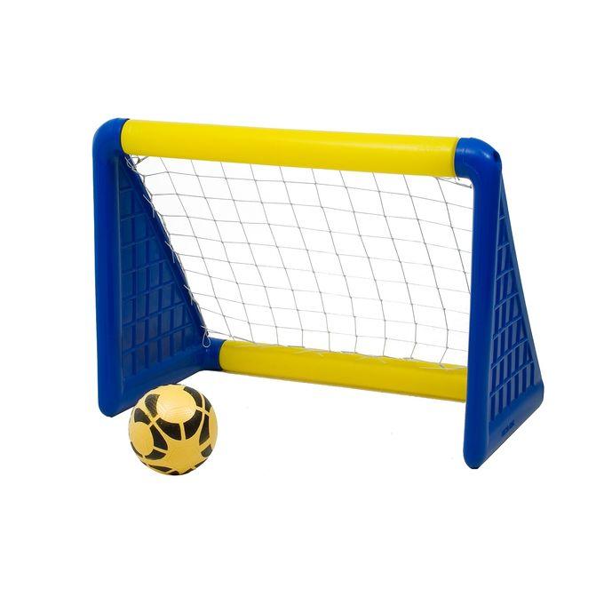 Trave de Gol Freso - FRESO
