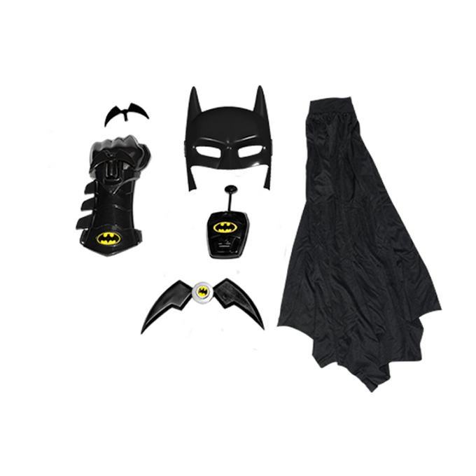 kit_batman_comics_rosita_1