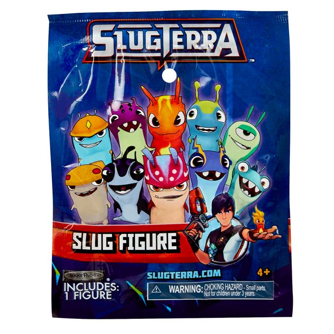 slugterraneo_saquinho_surpresa_1