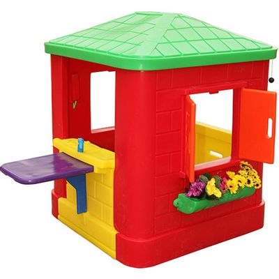 casinha_infantil_freso