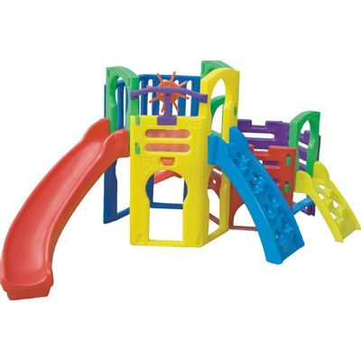 playground_multiplay_escalada_freso