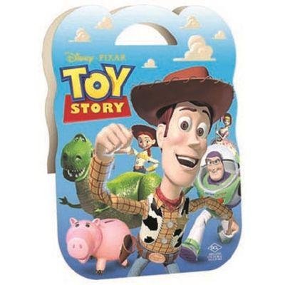 livro_maleta_com_cd_toy_story