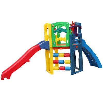playground_premium_prata