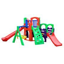 playground_multiplay_fly