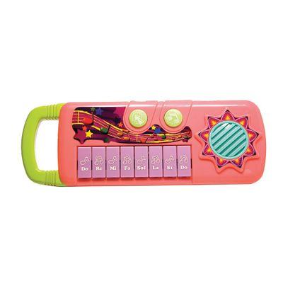 teclado_eletronico_coloria_1