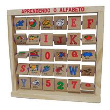 aprendendo_alfabeto_dica