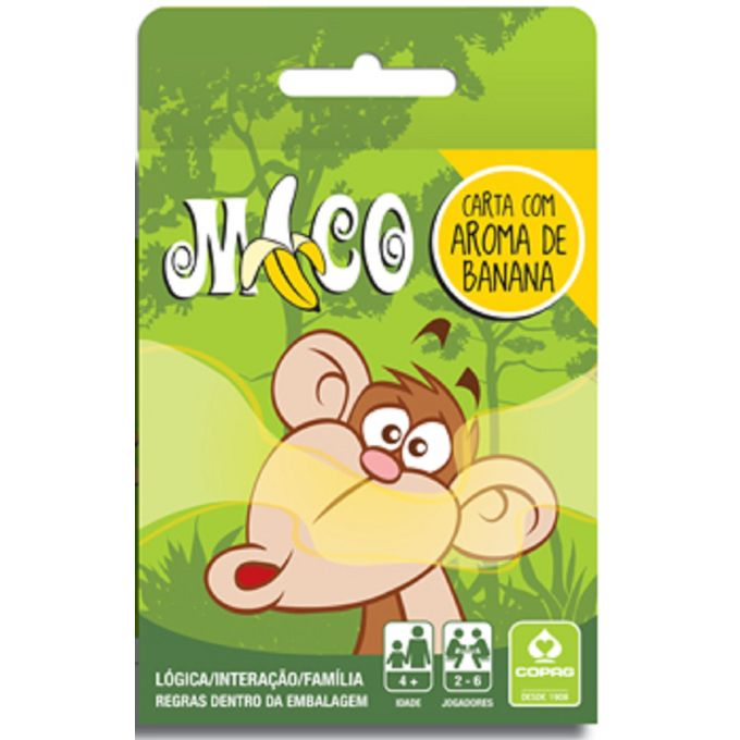 jogo_do_mico_copag_1