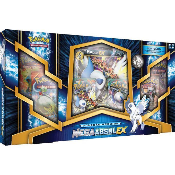 pokemon_box_mega_absol