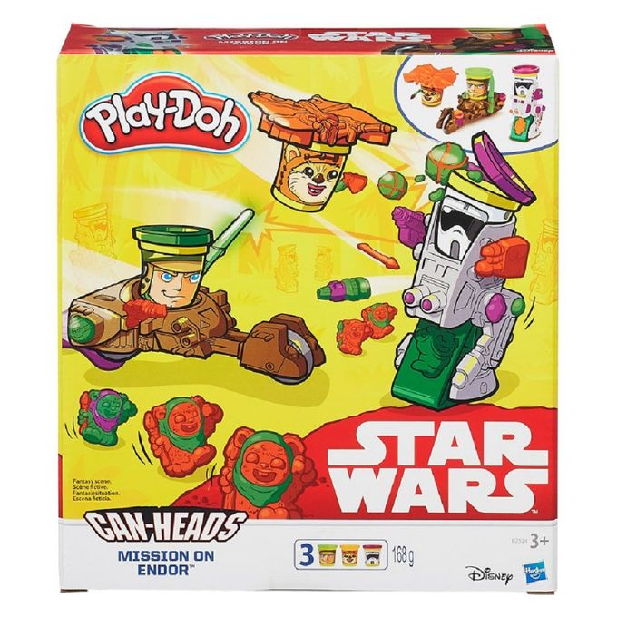 play_doh_star_wars_missao_endor_1