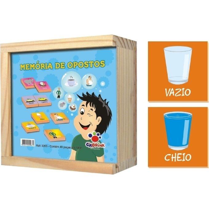 jogo_memoria_madeira_opostos