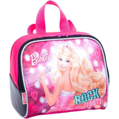 LANCHEIRA-BARBIE-ROCK-N-ROYALS-G-64349-08