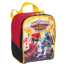 LANCHEIRA-POWER-RANGERS-63974