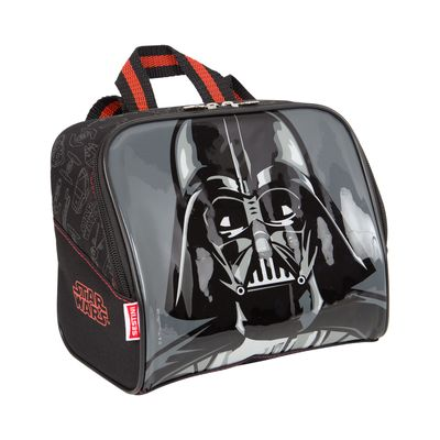 LANCHEIRA-STAR-WARS---DARTH-VADER-64093