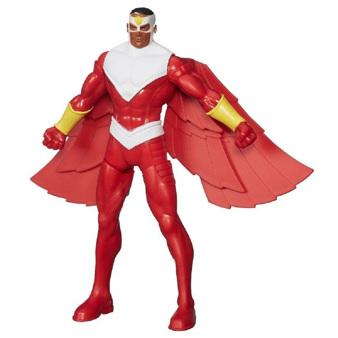 boneco_herois_poderosos_falcon_1