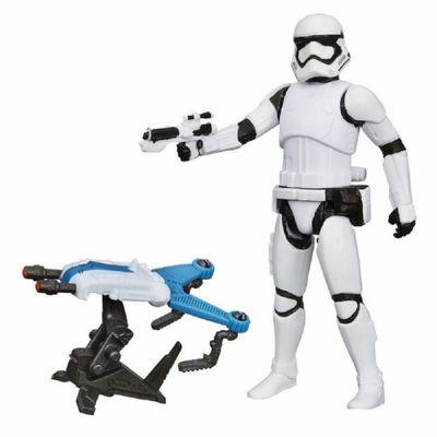 boneco_star_wars_snow_stormtrooper_1