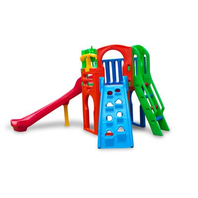 playground_royal_play_escorregador_escada